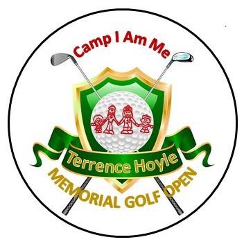 Hoyle Golf Annual Golf Outing